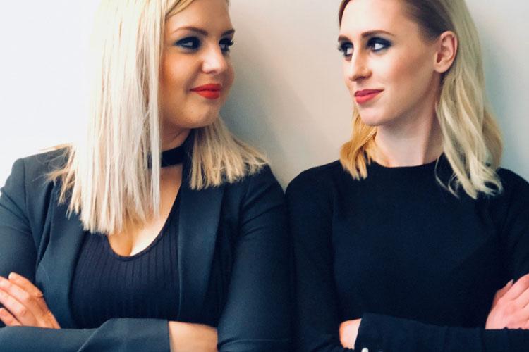 Formation longue - Conseiller/ère de Beauté en Parfumerie - Swiss Beauty Training