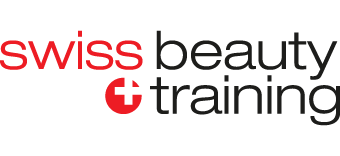 Swiss Beauty Training