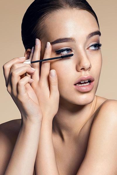 Beauty Modular Consultant